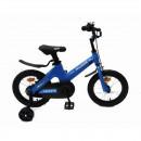 """Детский велосипед Rook 20"""" Hope синий"""