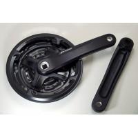 Система PROWHEEL TA-CM68*175mm,(42/34/24)