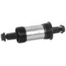 Каретка VP-BC73 картридж 115 мм