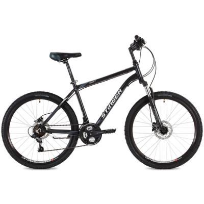 """Горный велосипед Stinger 26"""" Element HD 18"""""""