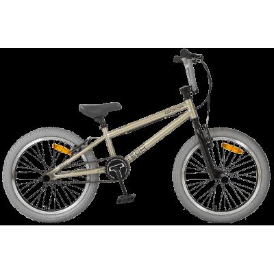 BMX Goof 20 песочный
