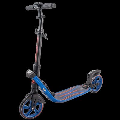 Самокат Tech Team Concept 210 - 2019 синий