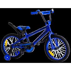 "Велосипед Nameless 20"" Sport (2018)"