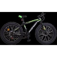 """Велосипед 26"""" AVENGER A262D"""