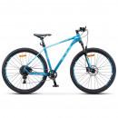 Горный велосипед Stels Navigator 970 D V010 Чирок 29Ø