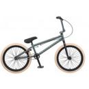 "BMX  Grasshoper 20"" оливковый"