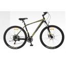 """велосипед ТТ Neon 29""""*19""""черный"""