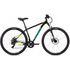 """Горный велосипед Stinger Element Evo 29"""" (2020)"""
