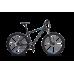 """Горный велосипед GREEN ZENITH 27.5"""" 2019"""