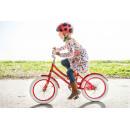 Правила выбора рамы велосипеда для ребенка