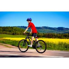 Правила выбора велосипеда для подростков