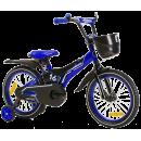 Детский велосипед Nameless 14