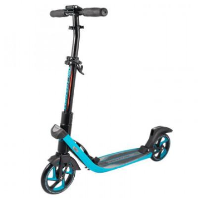 Самокат для взрослых TT 180 Concept