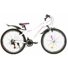"""Велосипед 26"""" Nameless S6200W"""