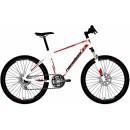 """Велосипед 24"""" Nameless S4200"""