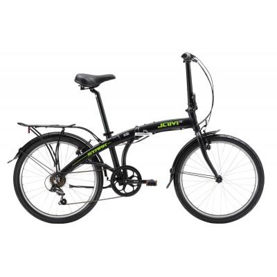 Складной велосипед Stark Jam 24