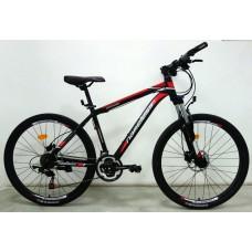 "Велосипед 26"" NAMELESS G6500DH"