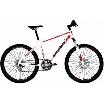 """Подростковый велосипед 24"""" Nameless S4200"""