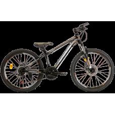 Велосипед Nameless 24