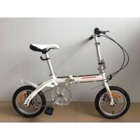 """Велосипед складной 14"""" Nameless F014"""