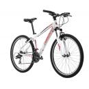 Велосипед Nameless C6100
