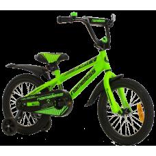 "Велосипед Nameless 16"" Sport"