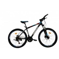 Велосипед Nameless G6800DH