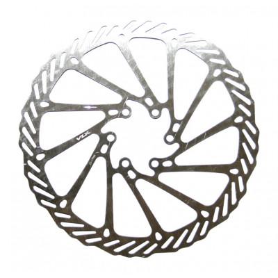Тормозной диск VLX-BR126 (160мм)