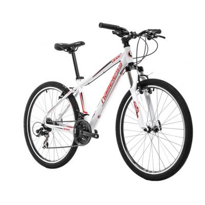 Горный велосипед Nameless C6100