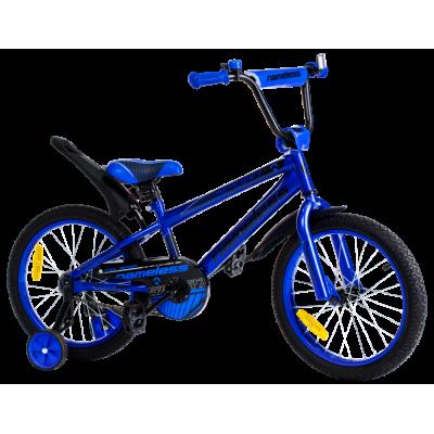 Велосипед Nameless 16 Sport