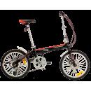 """Велосипед 20"""" NAMELESS Z200Z"""