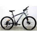 """Горный велосипед 26"""" NAMELESS J6100D"""