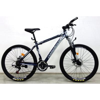 "Велосипед 26"" NAMELESS J6100D"