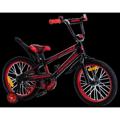 "Детский велосипед Nameless 18"" Sport"