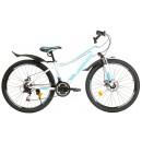 """Велосипед 26"""" Nameless J6200DW"""