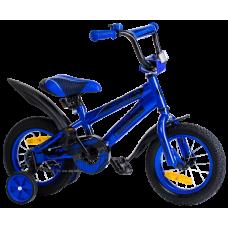 "Велосипед Nameless 14"" Sport"
