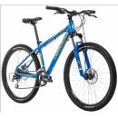 Горный велосипед Nameless C6300