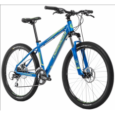 Велосипед Nameless C6300