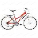 Велосипед Stark'15 Temper Lady