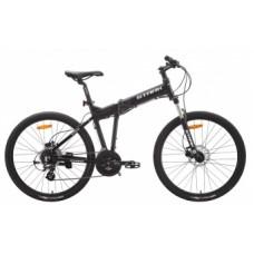 Велосипед Stark'15 Cobra HD