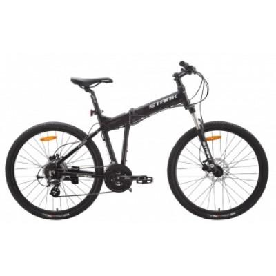 Складной велосипед Stark'15 Cobra HD