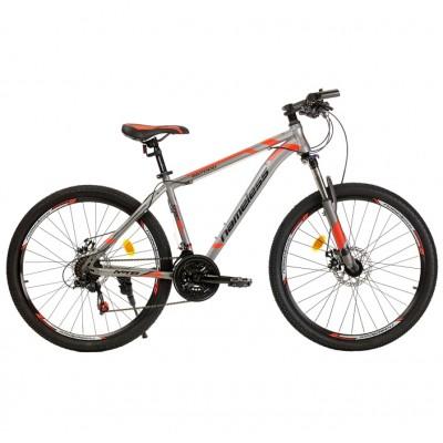 Горный велосипед Nameless S6700D 26