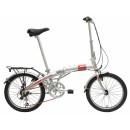 Велосипед Stark´15 Jam  20