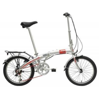 Складной велосипед Stark´15 Jam  20