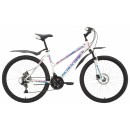 Велосипед Black One Alta Disc