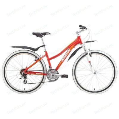 Женский велосипед  Stark'15 Temper Lady