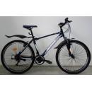 """Горный велосипед 26"""" NAMELESS S6000"""