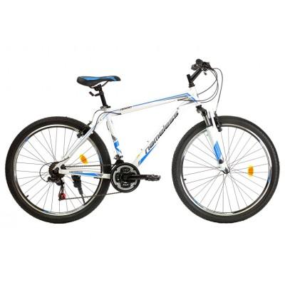 Велосипед горный Nameless J6100 26
