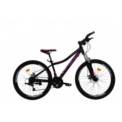 """Велосипед 26"""" Nameless J6300DW"""