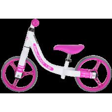 Milano 1.0 2021 розовый
